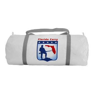 Great carry bag for gear! gym duffel bag
