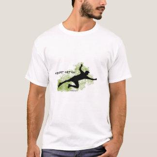 Great Catch II T Shirt