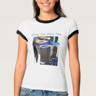 Great Dane Clothing Tees