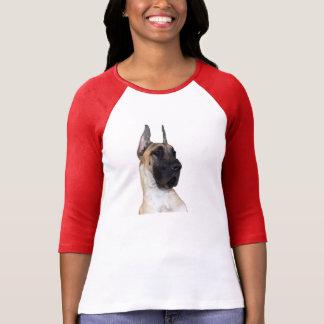 Great Dane Shirt