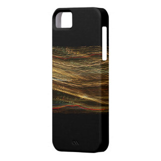 Great Lights Case For The iPhone 5