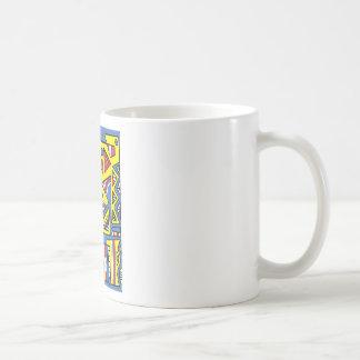 Great Marvelous Wealthy Shy Basic White Mug