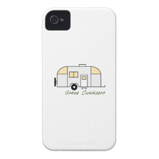 Great Outdoor Case-Mate iPhone 4 Cases
