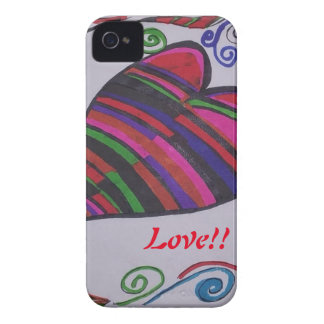 Great products for shopping... iPhone 4 Case-Mate cases