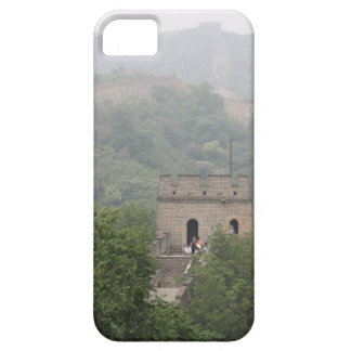 Great Wall of China iPhone 5 Covers