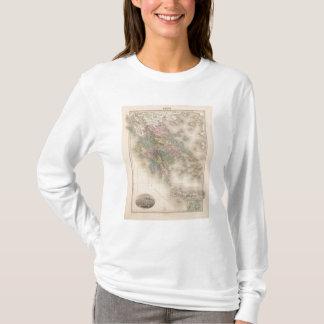 Greece 10 T-Shirt