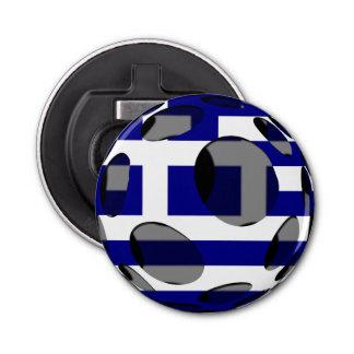Greece #1 bottle opener