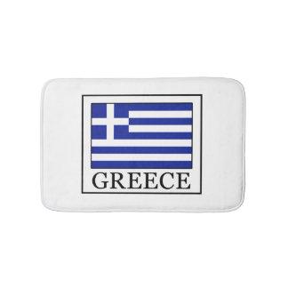 Greece Bath Mat