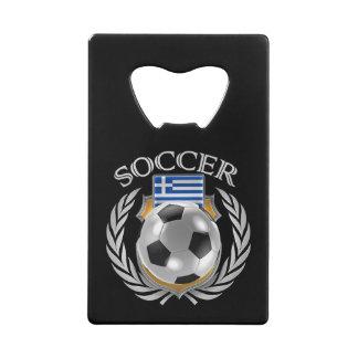 Greece Soccer 2016 Fan Gear