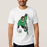 Green Lantern Fly Forward Shirt