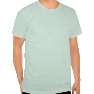 Green World's Best Dad T Shirts