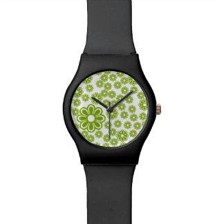 GreenTime Watch