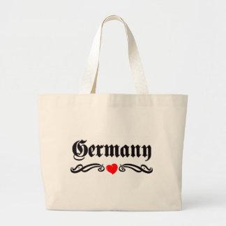 Grenada Tattoo Style Bags