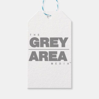 Grey\ Grey Area Apparel Gift Tags