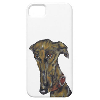 GREYHOUND g915 Case For The iPhone 5