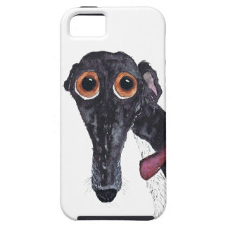 GREYHOUND iPhone 5 COVERS