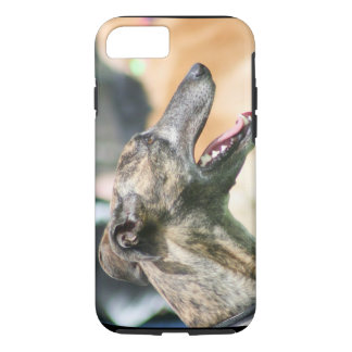 Greyhound Tough iPhone 7 case