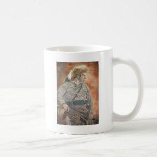 griff coffee mug