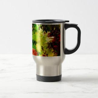 Griffith Travel Mug
