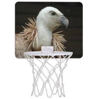 Griffon Vulture Mini Basketball Hoop