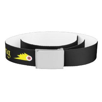 grind skateboarding belt