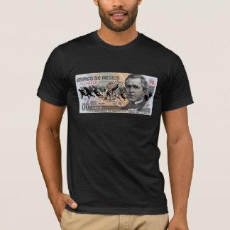 Gringo de Mexico T-Shirt