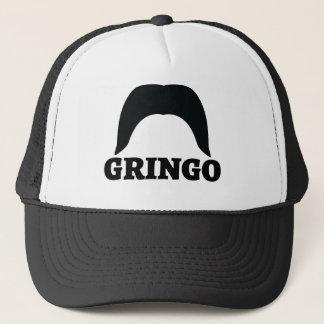 gringo.png trucker hat