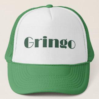 Gringo Trucker Hat