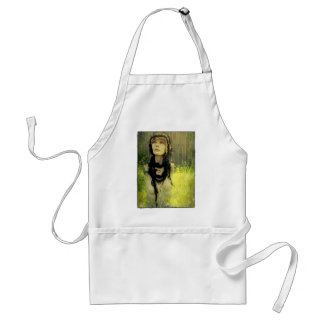 Grizzly Standard Apron