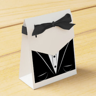 groom  box wedding favour boxes