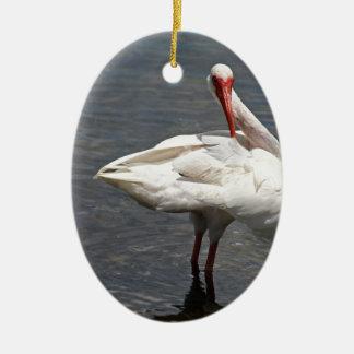 Groomer Christmas Ornament