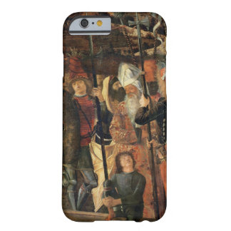 Group of Orientals, Jews and Soldiers, 1493-95 (oi Barely There iPhone 6 Case
