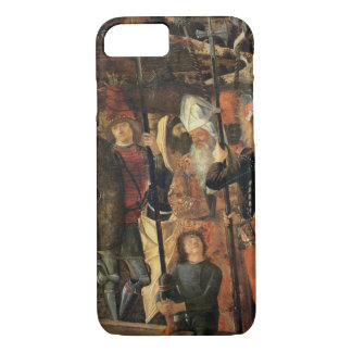 Group of Orientals, Jews and Soldiers, 1493-95 (oi iPhone 8/7 Case