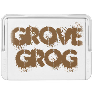Grove Grog Cooler Chilly Bin