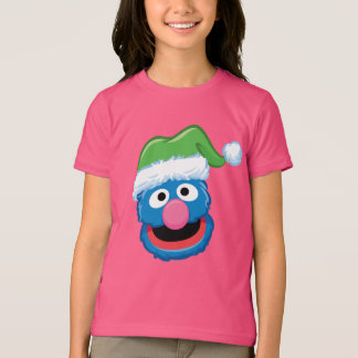Grover Holiday T-Shirt