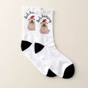 Sock Puns Clothing Apparel Shoes More Zazzle Nz