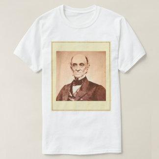 Grumpy Gramps T-Shirt