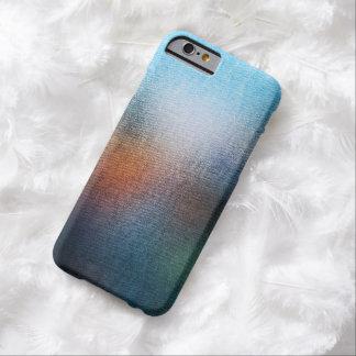 Grunge iPhone 6 Case