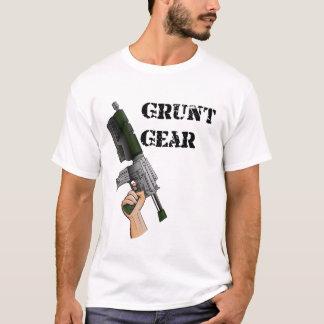Grunt Gear T-Shirt