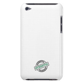 GThentic iPod Touch 4th Gen Case Barely There iPod Cover