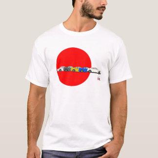 GTR-bloodline T-Shirt