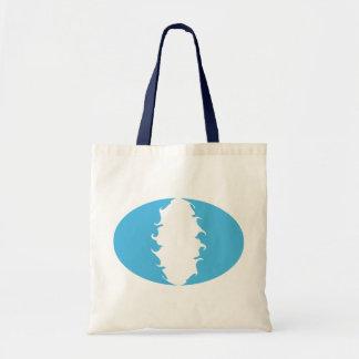 Guatemala Gnarly Flag Bag