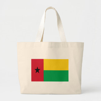 GUINEA-BISSAU TOTE BAG