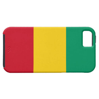 Guinea Case For The iPhone 5