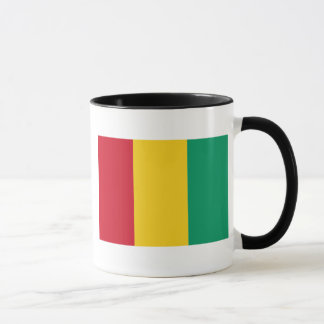 guinea mug