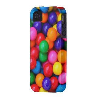 Gum Balls Photograph Print Iphone Case