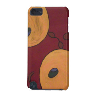 GUM-GUM-Hard Shell Case for ipod.