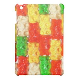 Gummy Bears Case For The iPad Mini