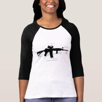 gunnit shirt 2
