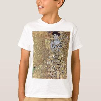 Gustav Klimt - The Kiss T-Shirt